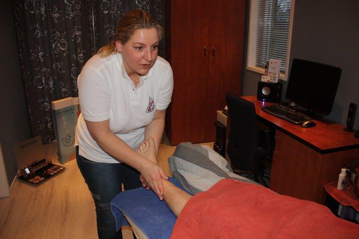 sportmassage_1